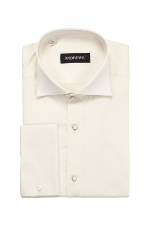 Shirts Ceremony Slim