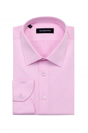 Shirts Business Classic