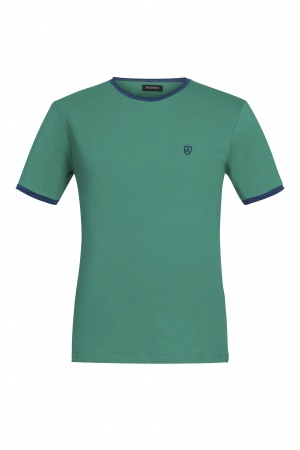 T-shirts Casual Active