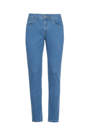 Jeans Casual Slim