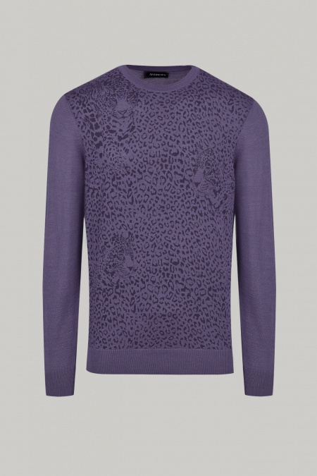 Long-sleeved sweater Smart Active