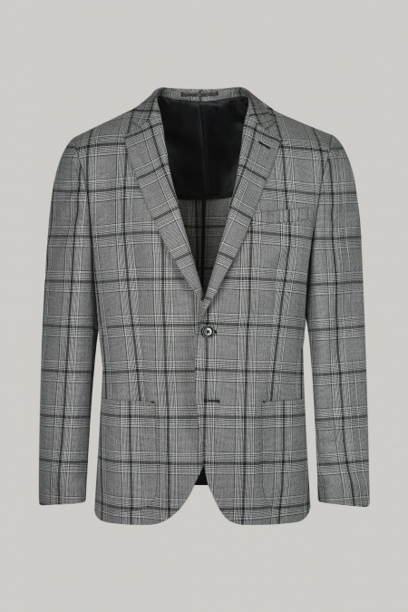 Sports jackets Smart Regular