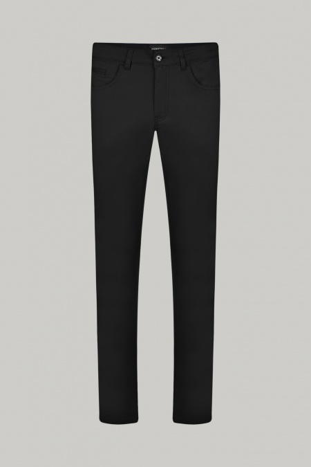 Sports trousers Casual Adventure Slim