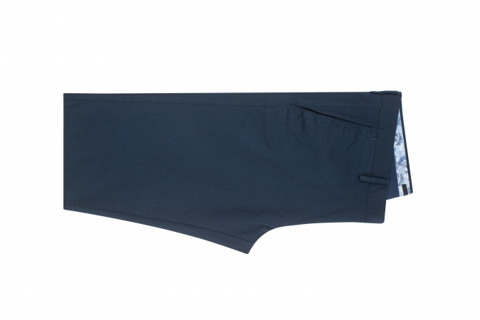Sports trousers Smart Slim