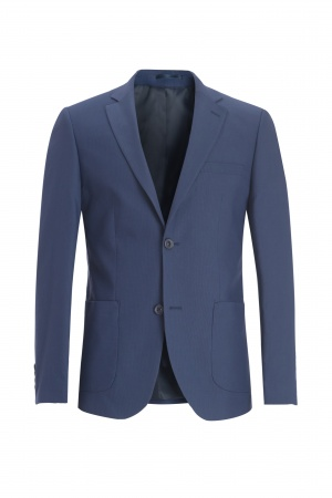 Sports jackets Casual Active Regular