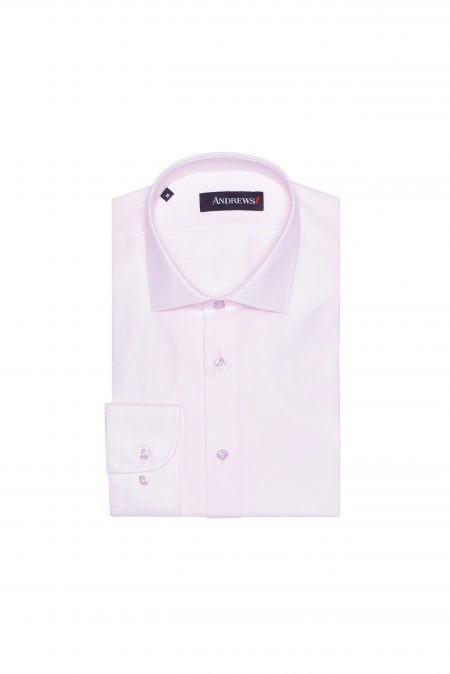 Shirts Business Slim