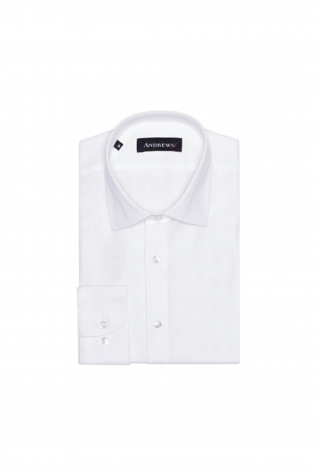 Shirts Smart Regular