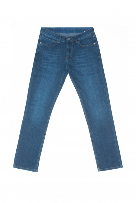 Jeans Casual Extra Slim