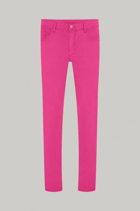 Sports trousers Casual Slim