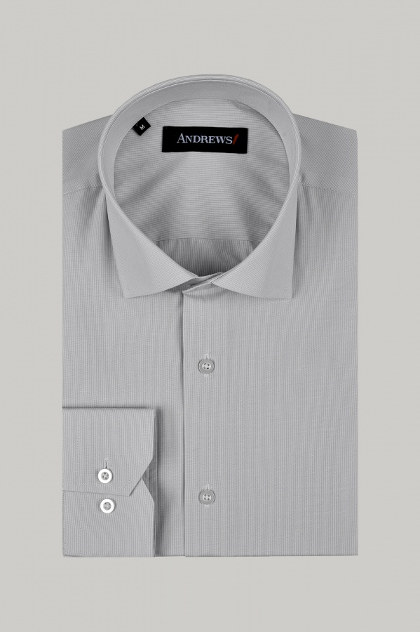 Shirts Business Active