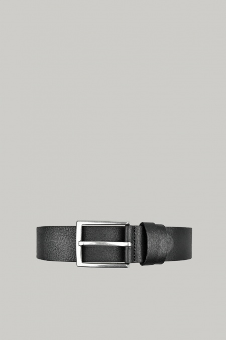 Belts Casual