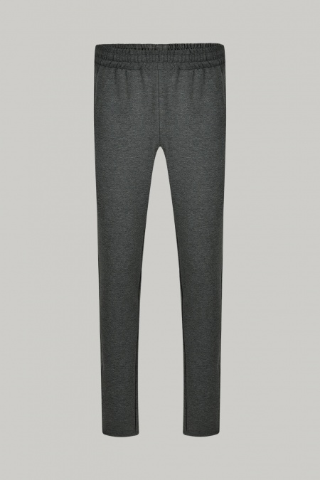 Sweatpants Casual Active
