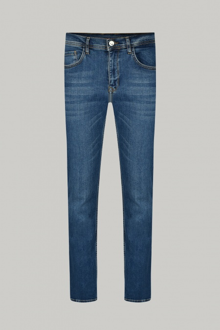 Jeans Casual Active Regular