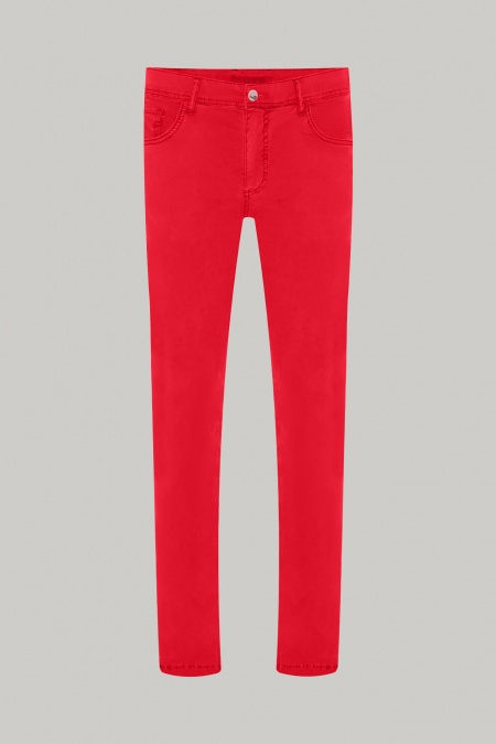 Sports trousers Casual Regular